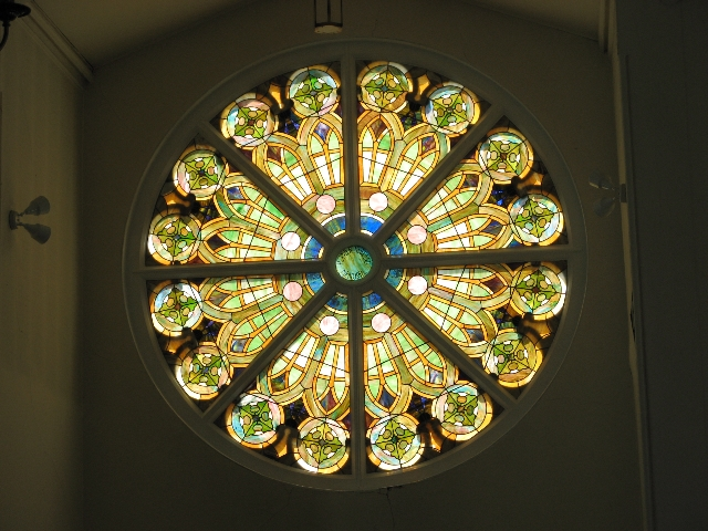 images/stories/HeaderImages/Frame3/Rose Window 001.jpg